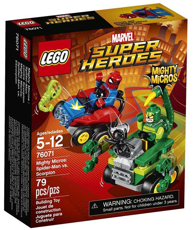 lego-mighty-micros-spider-man-vs-scorpion-box