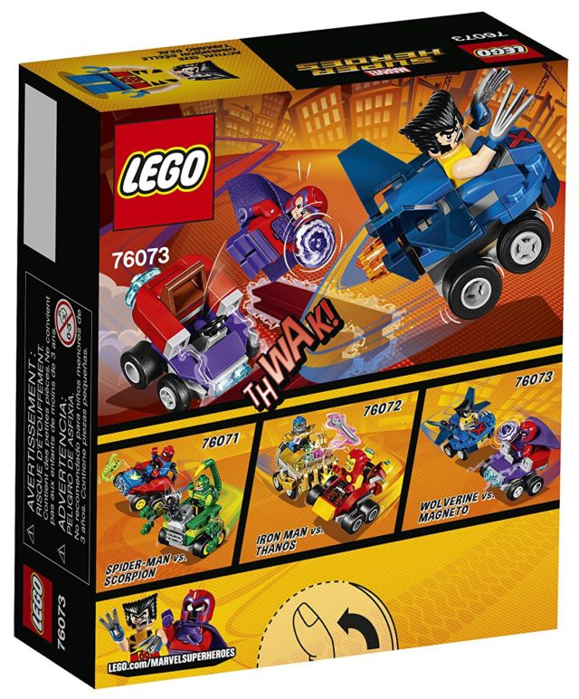 lego-mighty-micros-wolverine-vs-magneto-76073-box-back