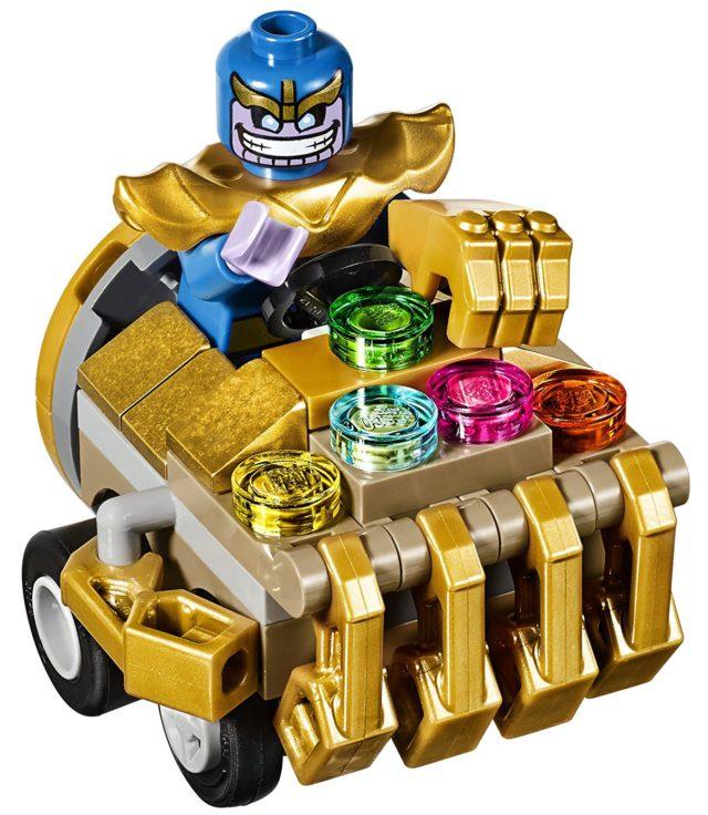 lego-thanos-infinity-gauntlet-car-mighty-micros