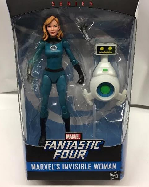 marvel-legends-2017-invisible-woman-figure-with-herbie