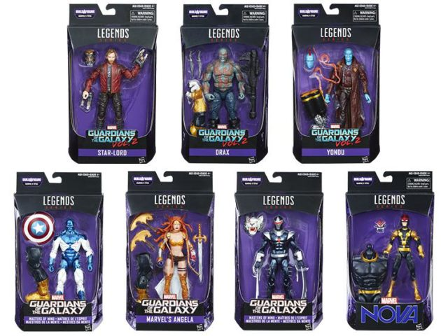 marvel-legends-guardians-of-the-galaxy-2017-wave-1-packagaed