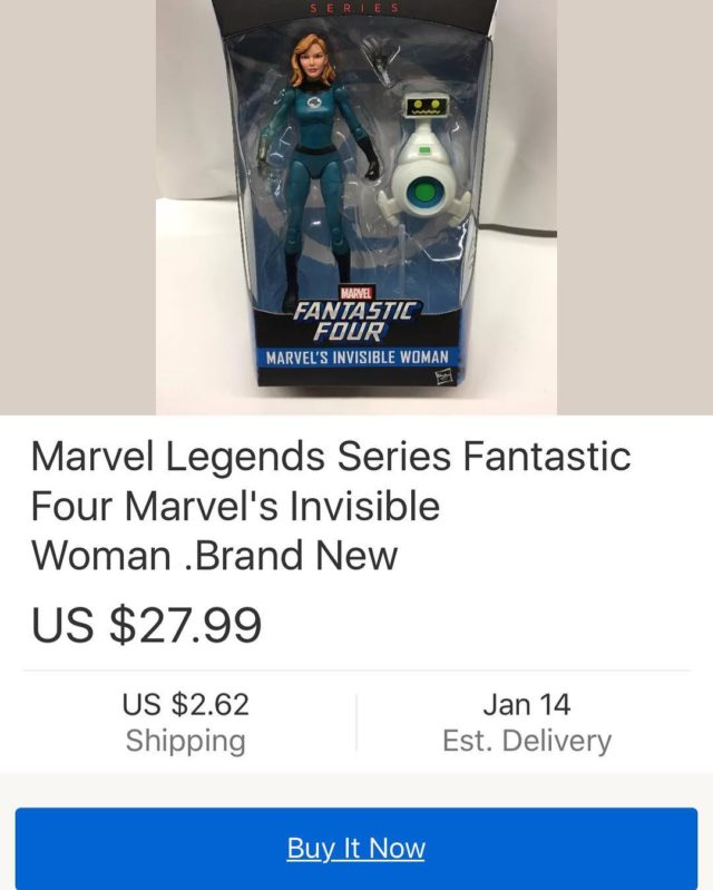 marvel-legends-invisible-woman-figure-walmart-exclusive