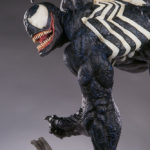 Sideshow Exclusive Venom Premium Format Figure Pre-Order!