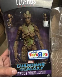 toys-r-us-exclusive-2017-marvel-legends-groot-evolution-pack-with-baby-groot