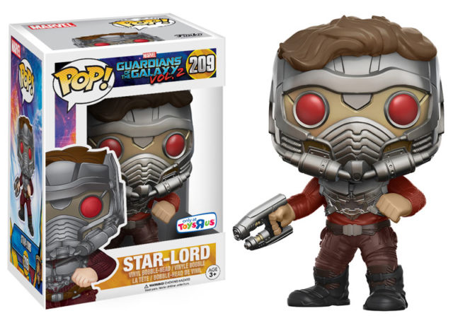 toys-r-us-exclusive-funko-star-lord-pop-vinyls-figure-action-pose
