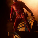 Sideshow Daredevil Sixth Scale Figure Photos & Order Info!
