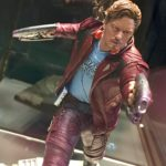 Toy Fair 2017: Kotobukiya Star-Lord ARTFX Statue Revealed!