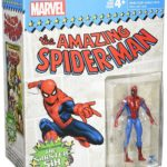 Exclusive Marvel Legends Sinister Six 7-Pack Sale! 81% Off!