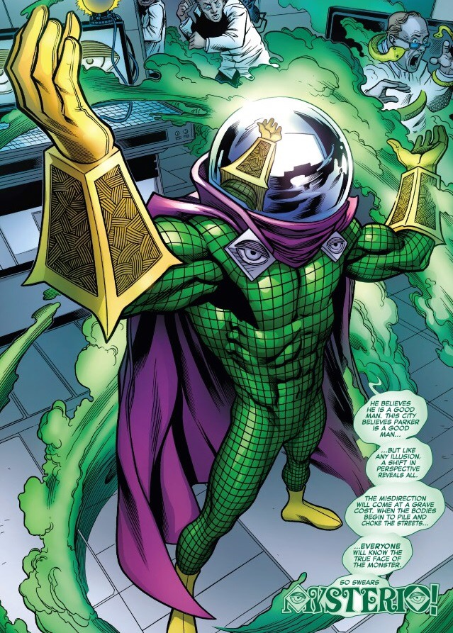Marvel Legends Spider Man 2017 Wave 3 Figures List Leaked