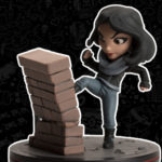 Loot Crate Jessica Jones Figure Up for Order! Closes Tonight!