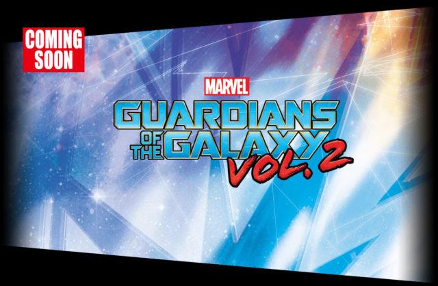 SH Figuarts Guardians of the Galaxy Vol. 2 Announcement - Copy
