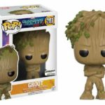 Funko Teenage Groot POP Vinyl Amazon Exclusive Up for Order!