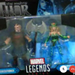 Hasbro Marvel Brand Team Google Hangout Notes & Photos!