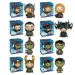 Funko Thor Ragnarok Dorbz Up for Order! LE Hulk! Exclusives!