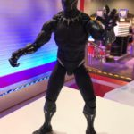 2018 Marvel Legends 12″ Black Panther Figure Revealed!