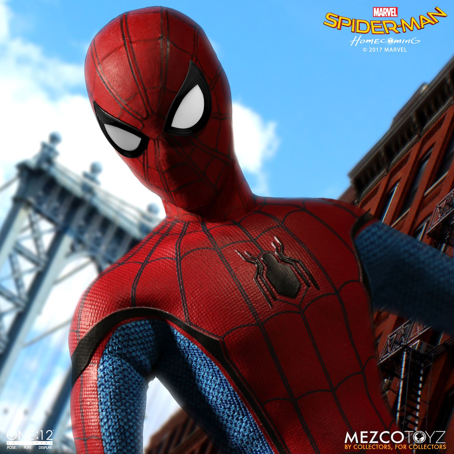 spider man - photo #8