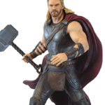DST Marvel Gallery Thor Ragnarok Statue Up for Order!