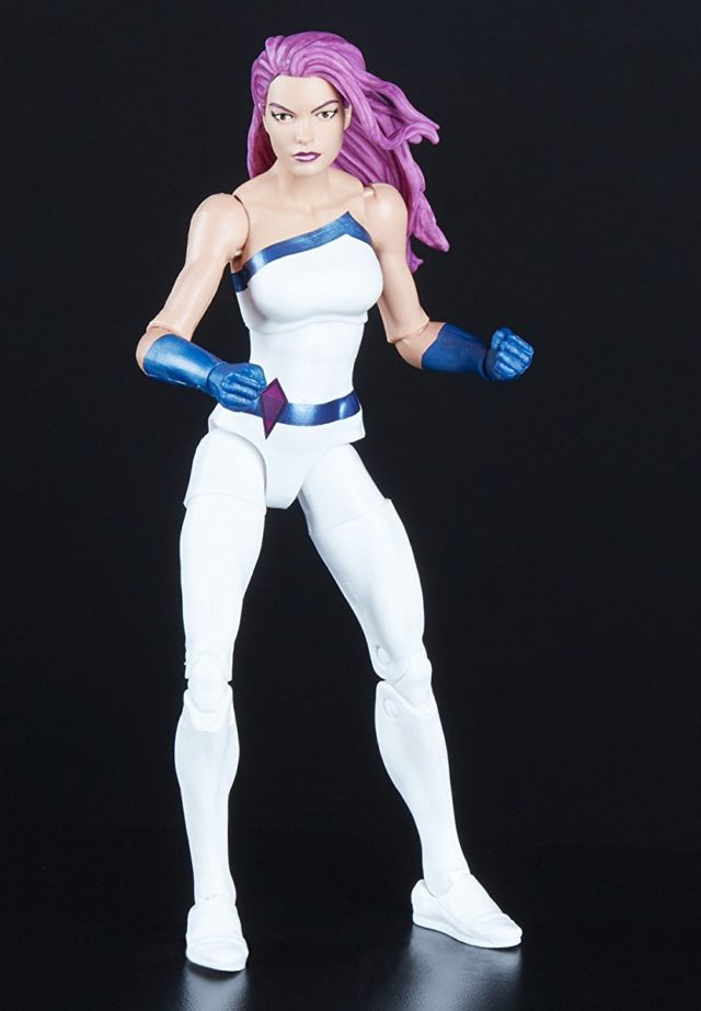 Marvel Legends Jewel Figure Amazon Exclusive