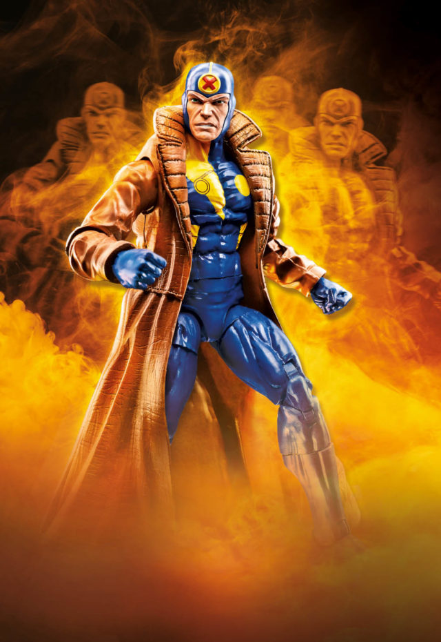 NYCC 2017 Marvel Legends Multiple Man Official Image - Copy