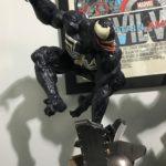 Sideshow Venom Premium Format Statue Released & Photos!