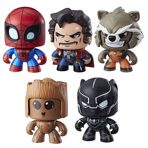 Marvel-Mighty-Muggs-2018-Wave-2-Case.jpg