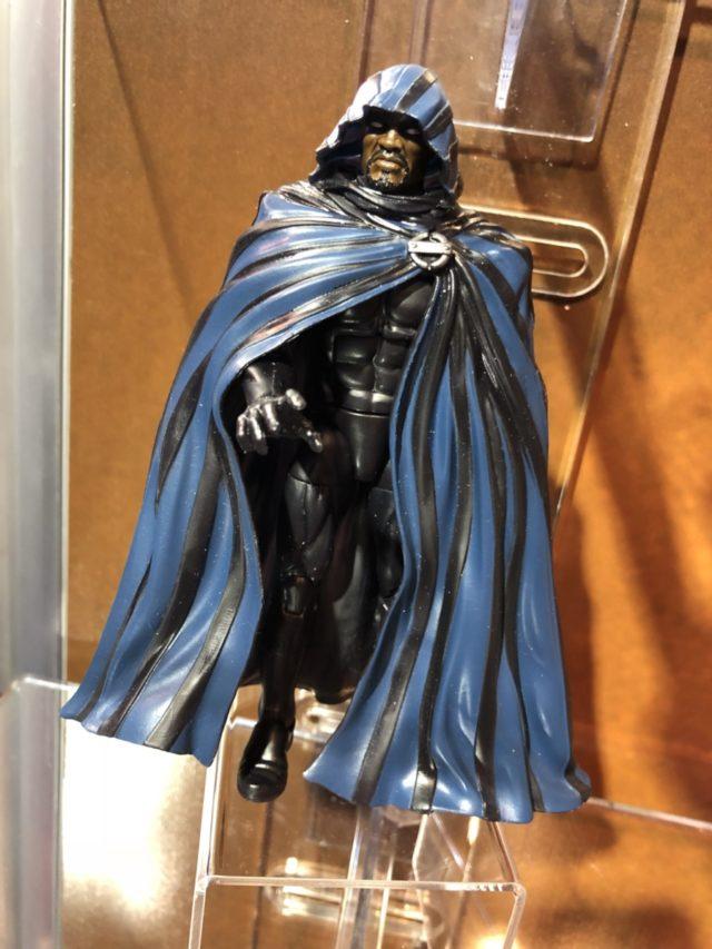 """Marvel Legends Cloak 6"""" Figure"""