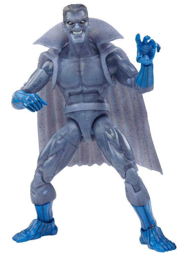 2019 Marvel Legends Grey Gargoyle Figure Hi-Res
