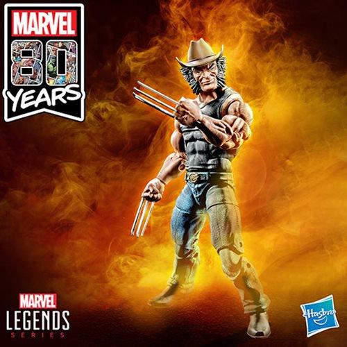 Картинки по запросу Marvel Legends 6