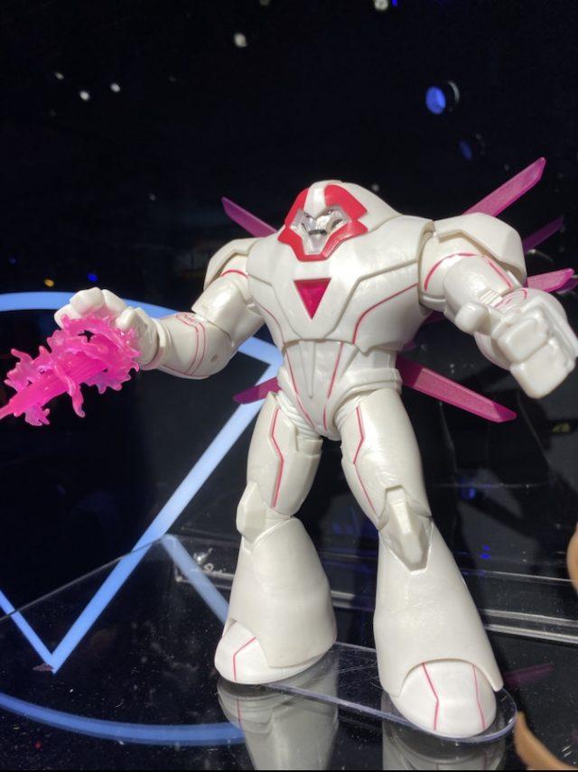 2020 Marvel Legends Nimrod Figure