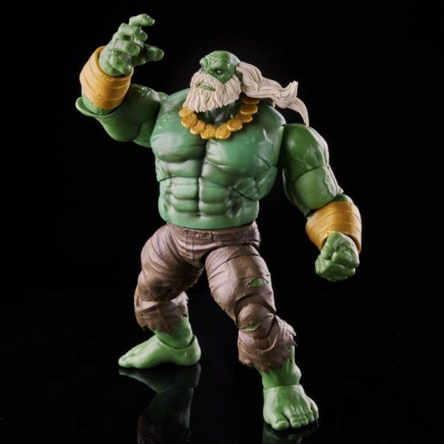 Maestro Marvel Legends 2021 Figure