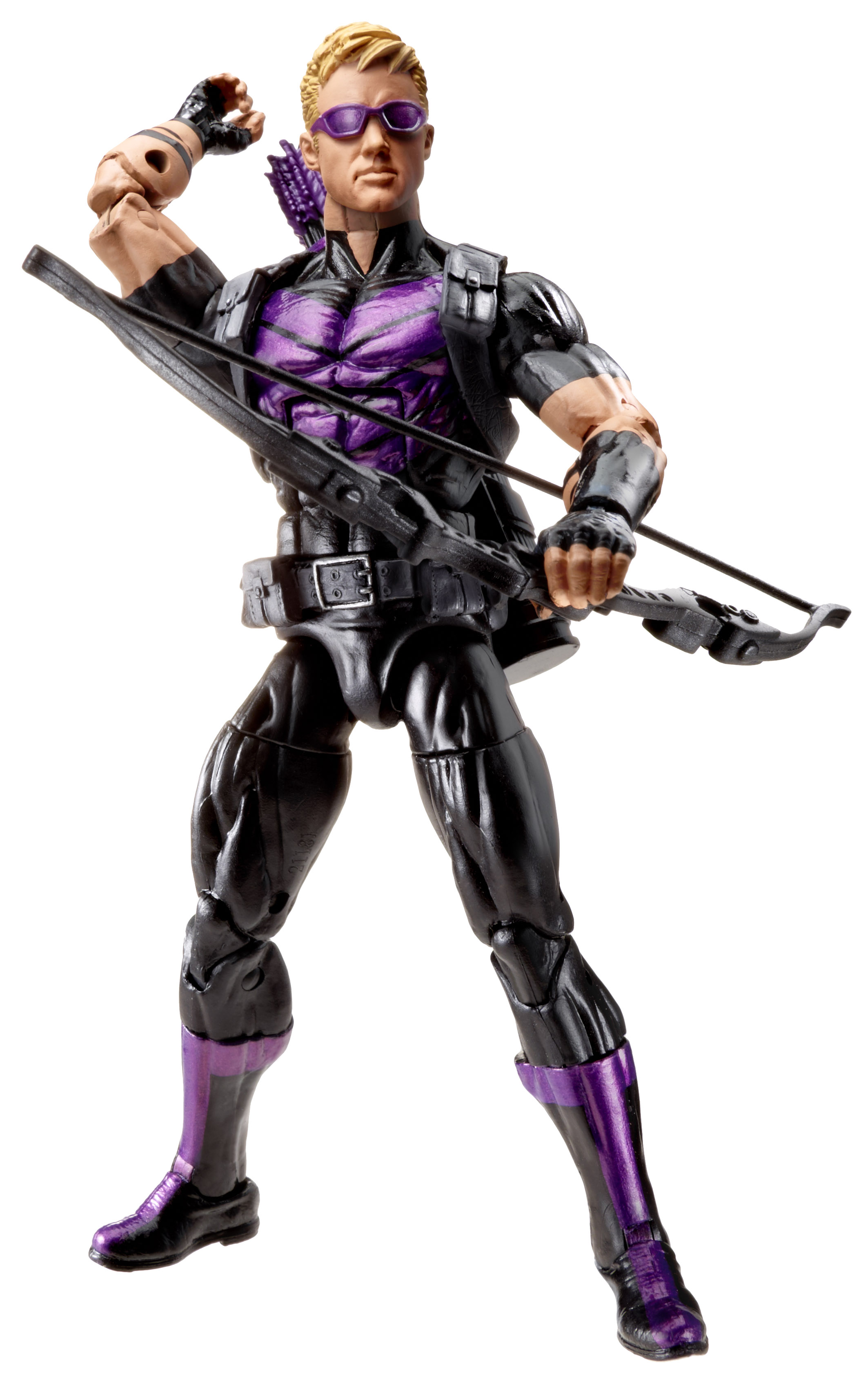 http://marveltoynews.com/wp-content/uploads/2013/04/2013-Marvel-Legends-Modern-Hawkeye-Variant-Figure-Series-2-Wave-5.jpg