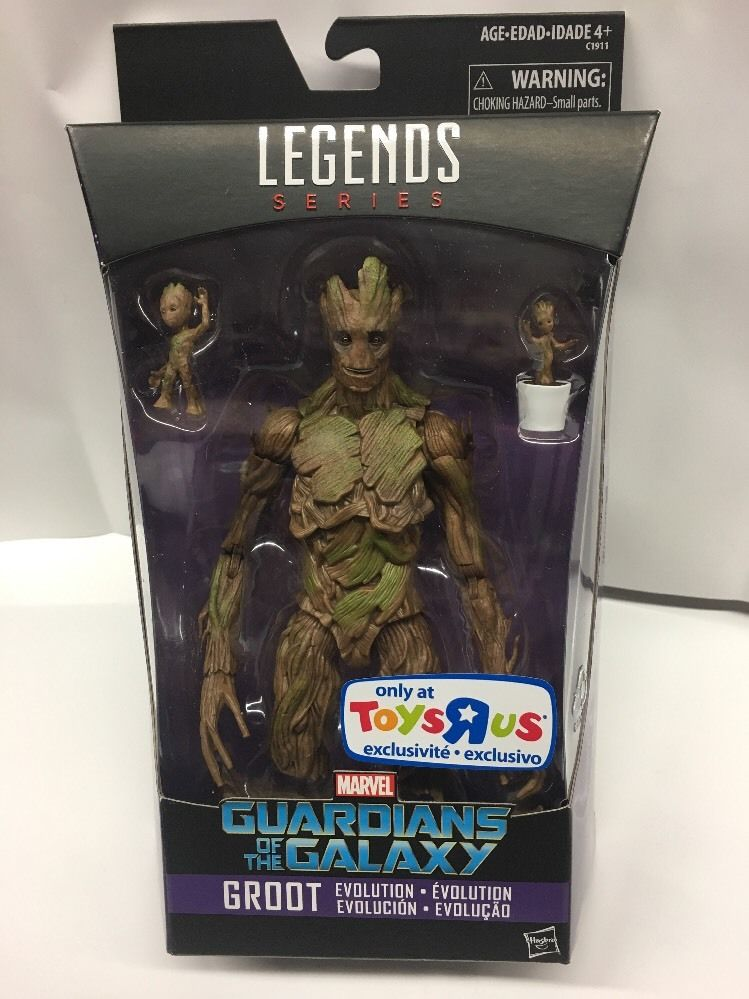 https://marveltoynews.com/wp-content/uploads/2017/01/Marvel-Legends-Toys-R-Us-Exclusive-Guardians-of-the-Galaxy-Groot-Evolution.jpg